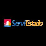 SERVI ESTADO
